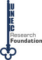 UNEC Research Foundation